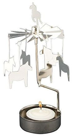 Pluto Produkter Horse Rotary Candleholder Pluto Produkter http://www.amazon.co.uk/dp/B003O2E09I/ref=cm_sw_r_pi_dp_7rPLvb16CCKEK
