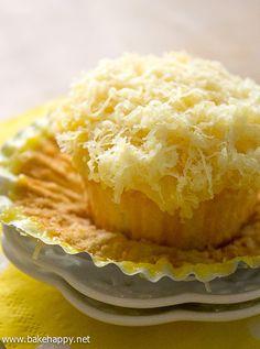04-Yema Cupcakes