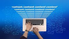 Article Writing, Blog Writing, Writing Tips, E Commerce, Inbound Marketing, Content Marketing, Digital Marketing, Article Submission Sites, Enterprise Content Management
