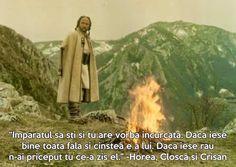 citate_filme_11 Entertaining, Movies, Culture, Funny