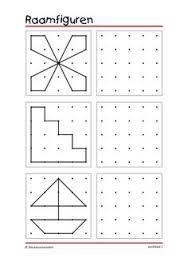 australian animals tracing lines activity Visual Motor Activities, Visual Perceptual Activities, Preschool Activities, Symmetry Worksheets, Preschool Worksheets, Geo Board, Pre Writing, Kids Education, Perception