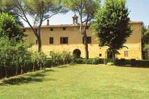 Holiday Villas, Holiday Homes & Vacation Apartments for Rent in Italy. Book your vacation in Tuscany online with ItalicaRentals and be our next satisfied client. http://www.italicarentals.com