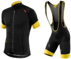mavic-HC-125-cycling-jersey-and-bibshorts02