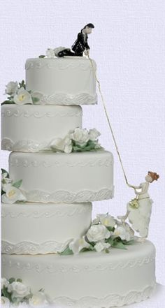 Wedding Cakes Cedar Falls Iowa
