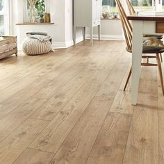 Are you in the center of a floor remodel project? Or are you later remodeling your floor anytime soon? If so, you might be surprised to find every of the different flooring options from the common ones behind hardwood or vinyl to the weird but beautiful options subsequently coins.  #floorcoveringideas