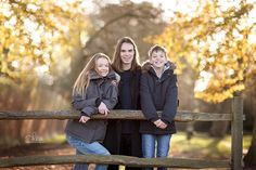 Teenage family photography in Walton on Thames with teenage girls and boys, Surrey, by Katie Lister Photography Mother Son Photography, Teen Photography, Photography Lessons, Digital Photography, Christmas Presents For Mum, Surrey, Dads, Photoshoot, Portrait