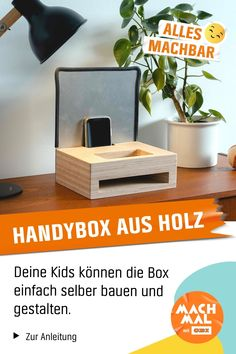 Handy Box, Obi, Activity Board, Keto Diet For Beginners, Clean Recipes, Christmas Diy, Origami, Diy And Crafts, Birthday Gifts