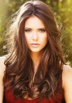 Long Hair Hair Styles and Cuts, 2014 Stylish Haircuts, Haircuts For Long Hair, Layered Haircuts, Long Hair Cuts, Curly Haircuts, Long Wavy Hairstyles, Medium Haircuts, Cut Hairstyles, Hair Styles 2014