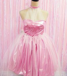 Harajuku Fashion, Kawaii Fashion, Lolita Fashion, Melanie Martinez Style, Pastel Fashion, Pink Prom Dresses, Kawaii Clothes, Colourful Outfits, Alternative Fashion