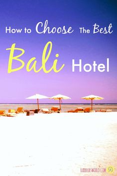 Bali Hotels are very cheap. Book Bali villas and resort on the beach and enjoy the best in your Bali trip. You can find a Bali villas for as low as 70 USD. Quotes About Photography, Travel Photography, Bucket List Before I Die, Bali Resort, Plan My Trip, Winter Travel Outfit, Cheap Holiday, Packing List For Travel, Paragliding