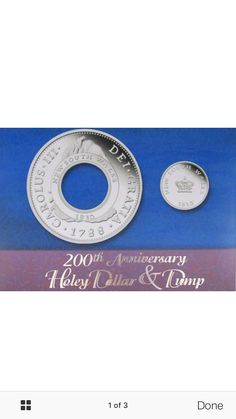 Coin Collecting, Cooking Timer