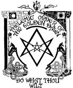 Aleister Crowley - Crystalinks