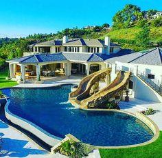 #home #motivational #motivation #motivationalquotes #inspire #inspiration #inspired