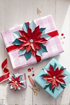 75 Diy Christmas Crafts Best Diy Ideas For Holiday Craft inside Diy Holiday Paper Crafts - Coloringside. Christmas Craft Projects, Christmas Crafts For Gifts, Homemade Christmas Gifts, Christmas Gift Wrapping, Christmas Presents, Christmas Specials, Gift Crafts, Diy Projects, Diy Christmas Lights