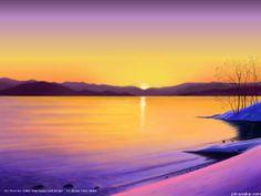 beautiful scenery - Google Search