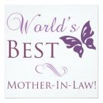 worlds_best_mother_in_law