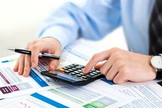 Accountants do play a vital role in keeping accounts of the organization and to track and create the necessary records that would be required for submission with the concerned government authorities for the purpose of taxation. http://accountsupport.blogspot.com/2014/04/how-to-get-in-touch-with-accountants-in.html
