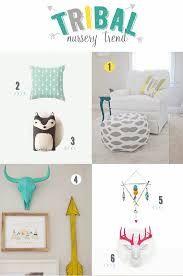 nursery trends 2014 - Google Search
