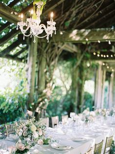 [vancouver wedding photography] g+k's ubc botanical garden wedding, nadia hung photography, vancouver wedding venues, bridemaids, jcrew bridesmaids,
