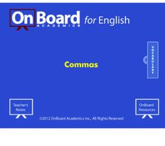 Comma TEI practice.  Cost money.
