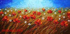 imagenes de pinturas abstractas - Buscar con Google