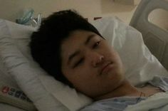SungBin's Medical Fund on GoFundMe - $0 raised by 0 people in 22 hours.