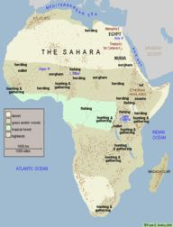 Neolithic Revolution Map 1000+ images about Wor...