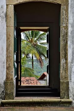 Pernambuco, Brazil