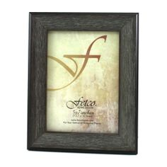 Fetco Home Decor Hartsell Weathered Barn Photo Frame, 5 by 7-Inch Fetco Home Décor,http://www.amazon.com/dp/B008IXZ9HU/ref=cm_sw_r_pi_dp_fl-utb1N57NGYTJP