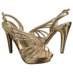 Women's Touch Ups by Benjamin Walk Stephanie Gold FamousFootwear.com $94