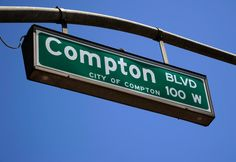 compton, california pic - Google Search