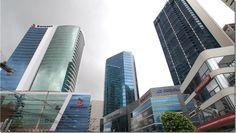 S&P ratifica grado de inversión BBB con perspectiva estable a Panamá http://www.inmigrantesenpanama.com/2015/09/23/sp-ratifica-grado-de-inversion-bbb-con-perspectiva-estable-a-panama/