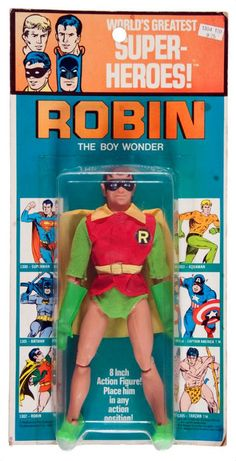 #Robin #batman #The Boy Wonder #dc comics #Dick Grayson #Jason Todd #Tim Drake #Stephanie Brown #Damian Wayne #batman # the dark knight #bruce wayne #gotham city #riddler #joker #poison ivy #harvey dent #two face #robin #batgirl #night wing #art #batman beyond #detective comics #dc comics #batmobile #batcave #Alfred #i'm the night #why so serious