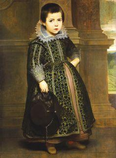 1625 Cornelis de Vos - Portrait of Frans Vekemans Historical Art, Historical Costume, Historical Clothing, Potrait Painting, 17th Century Fashion, 16th Century, Baroque Art, Dutch Golden Age, Mode Vintage