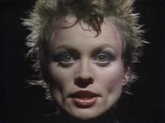 Laurie Anderson - O Superman [Official Music Video] - YouTube O Superman, Laurie Anderson, Debut Album, Music Videos, Halloween Face Makeup, 25th Anniversary, Sound & Vision, Electronic Music, Youtube