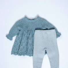 Celine, Tights, Knitting, Sweaters, Baby, Fashion, Navy Tights, Moda, Tricot