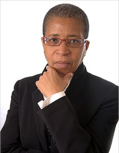 """""""This city is beauty / unbreakable and amorous as eyelids, / in the streets, pressed with fierce departures, / submerged landings, / I am innocent as thresholds / and smashed night birds, lovesick, / as empty elevators"""" - Dionne Brand, from thirsty - Griffin Poetry Prize 2002 judge, 2003 Canadian Griffin Poetry Prize Shortlist, 2011 Canadian Griffin Poetry Prize Winner"""
