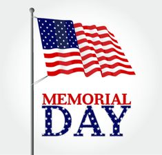 26 Memorial Day 2020 Images ideas | memorial day, memorial day quotes,  happy memorial day
