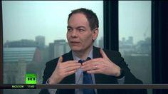 Keiser Report: Bond-Pocalypse Now  - http://video.vaseljenska.com/keiser-report-bond-pocalypse-now/