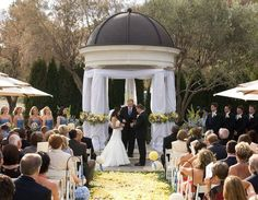 Silver Creek Valley Country Club San Jose Wedding Pinterest And Engagement