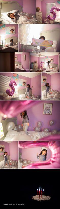 15 Ideas Birthday Surprise Ideas For Kids Mornings Children Balloons For 2019 Ballon iDeen 🎈 Birthday Party Outfits, Birthday Crafts, Birthday Fun, Birthday Party Decorations, Birthday Celebration, Birthday Parties, Birthday Recipes, Husband Birthday, Birthday Wishes