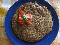 Lenticchiata – Vegan blog – Ricette Vegan – Vegane – Cruelty Free