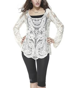 Simply Couture | zulily