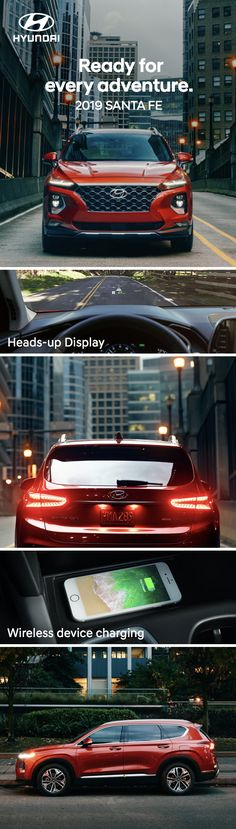 New Suv Cars Families Road Trips Ideas Hyundai Cars, Hyundai Vehicles, Disney Cars Wallpaper, Electric Car Concept, Pinewood Derby Cars, Compact Suv, Suv Cars, Head Up Display, Family Road Trips