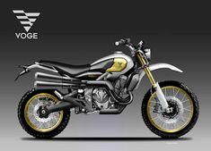 Motorcycle Design, Bike, Vehicles, Vintage, Bicycle, Bicycles, Car, Vintage Comics, Vehicle