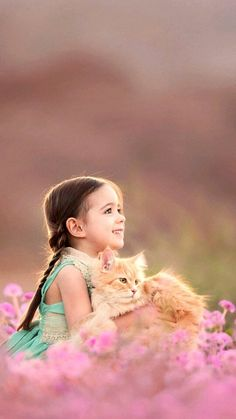 No pictures are my own. Cute Baby Cats, Cute Babies, Girls Dp, Cute Girls, Cute Baby Girl Pictures, Cute Kids Photography, Perspective Photography, Animals For Kids, Beautiful Children