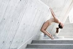 Contemporary Dancer Tonia Wan at Innovation Tower in Hong Kong. Site Specific Dance Photography by Gareth Brown Public Space Design, Space Photography, Figure Drawing Reference, Zaha Hadid, Innovation, Dancer, Tower, Bodies, Brown