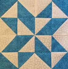 Cheyenne quilt block - Google Search