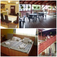 Kék Panzió Szilvásvárad Outdoor Decor, Home Decor, Decoration Home, Room Decor, Home Interior Design, Home Decoration, Interior Design