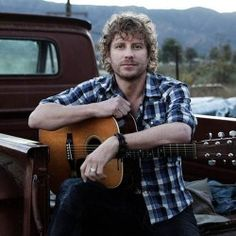 """Multi-platinum country music artist Dierks Bentley will host his eighth annual """"Miles  Music for Kids""""celebrity motorcycle ride and concert in Nashville benefiting the Monroe Carell Jr. Children's Hospital at Vanderbilt on Sunday, Nov. 3."""